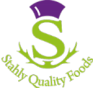 Stahly Quality Foods